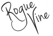 Rogue Vine Vineyard